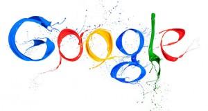 سرشاخ شدن بی ام و و گوگل بر سر نام «آلفابت»