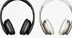 سامسونگ و هدفونهای جدید Level On Wireless Pro با کیفیت عالی