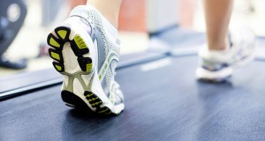 پیاده روی روزانه سلامتی را تضمین می کند