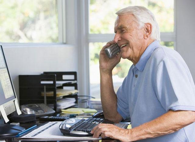 سوئیس، بهترین کشور برای زندگی سالمندان