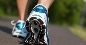نکاتی که دیابتی ها باید درمورد ورزش کردن بدانند