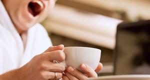 افزایش اختلالات خواب با مصرف خودسر داروها