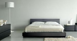 برای داشتن خوابی راحت این نکات را رعایت کنید