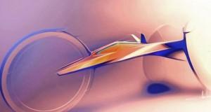 ویلچر فوق مدرن برای پارالمپیک ریو ۲۰۱۶ ساخته می شود