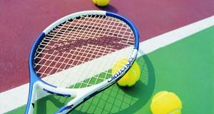 تنیس در این سالها درجا زده است