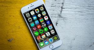 قیمتهای باورنکردنی آیفون ۶ اس و ۶ اس پلاس اپل در ایران