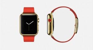 آیا واقعا نسخه ارزانتر اپل واچ طلایی معرفی خواهد شد؟!