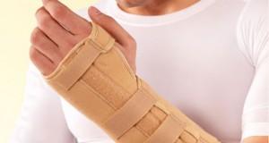 علائم اصلی آرتروز دست چیست؟