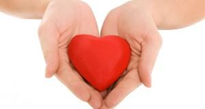 سن قلبتان را محاسبه کنید