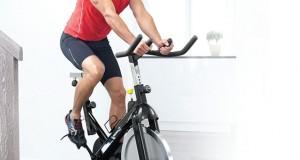 نکات راهنما برای خرید دوچرخه ثابت