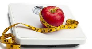 ۸ علت برای «چاقیهای بیدلیل»