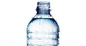 وجود نیترات بالا در برخی آبهای بطری شده
