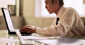 نشستن طولانی مدت خطر ابتلابه بیماری های کبد را افزایش می دهد