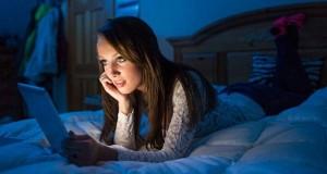 ۹ فعالیتی که افراد موفق قبل از خواب شبانه انجام میدهند