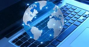 رتبه سرعت و قیمت اینترنت ایران در جهان