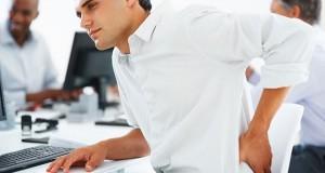 راههایی پیشگیری و کاهش گودی کمر
