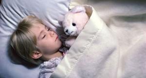راهکاری برای داشتن خوابی راحت و آرام