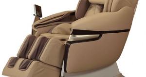 همه چیز درباره صندلیهای ماساژور