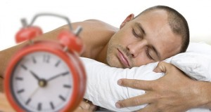 خواب بیش از حد، میزان مس خون را افزایش می دهد