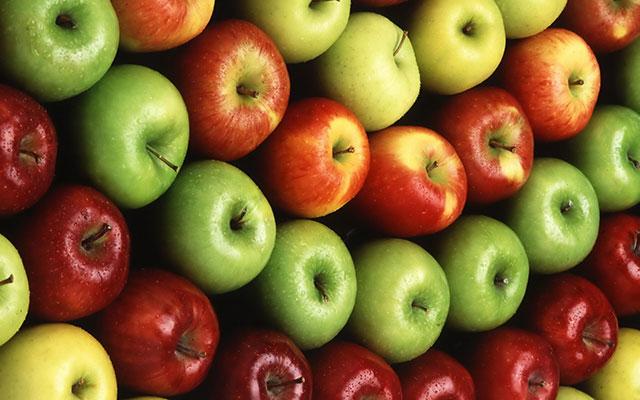 خوردنیهای مفید برای تقویت عضلات