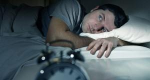 آیا بیخوابی یک اختلال روانی است؟