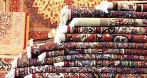 جستن راهکار برای رونق صادرات فرش