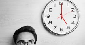 ایرانی ها ۲۴ ساعت خود را چگونه می گذرانند؟