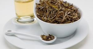 خواص فراوان چای سفید