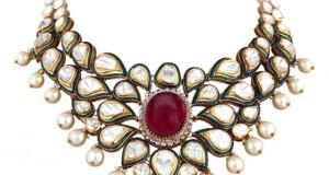 راهنمای خواندنی برای خرید جواهرات