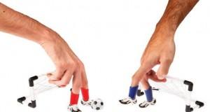 مزایا و مشخصات فوتبال دستی
