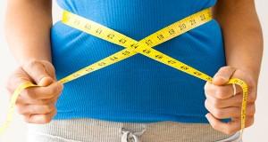 چاقی، سد بزرگ برای تحقق اهداف سلامت جهانی