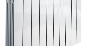 ویژگیهای یک رادیاتور ایدهآل
