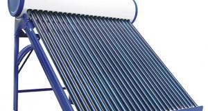 مزایا و معایب آبگرمکن خورشیدی