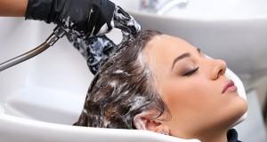 فوت و فن صحیح شست و شو و نگهداری از مو
