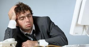۱۳ سرانجام ناخوشایند کم خوابی