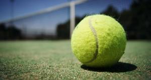 مسابقات قهرمان کشوری تنیس پسران:معرفی تنیسورهای فینالیست