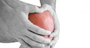 شایعترین آسیبهای زانو چیست؟