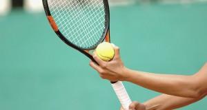 ۸ تنیسور از گردونه مسابقات تنیس مسترز حذف شدند