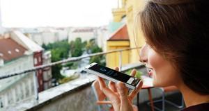 انتشار تصویری از یک گوشی مرموز در وبسایت مایکروسافت