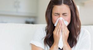 برای پیشگیری از سرماخوردگی چه بخوریم؟