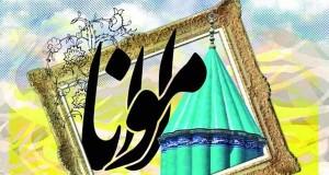 مولانا عارف بزرگ