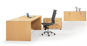 چیدمان اتاق کار به سبک مدیران موفق