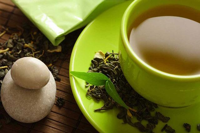 درباره خاصیت چای سبز چه میدانید