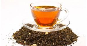 چای؛ جایگزین طبیعی دهانشویه
