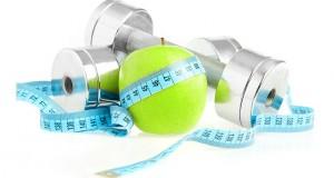 اگر قصد کاهش وزن دارید بخوانید!