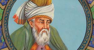 چیستی عرفان مولانا