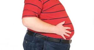عواقب خطرناک چاقی