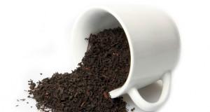 چای سیاه بنوشید تا استخوان های سالم داشته باشید