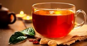 چای تازه دم رفیق قلب است