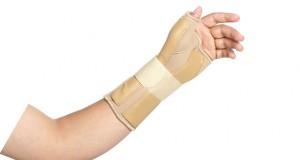 سندروم کانال کارپال درکمین؛ مراقب دستان خود باشید